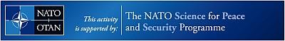 NATO-OTAN logo