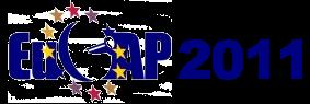EUCAP-2011