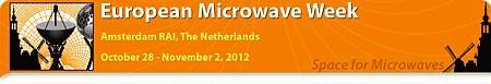 EuRAD-2012 logo
