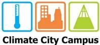 TU Delft Climate City Campus