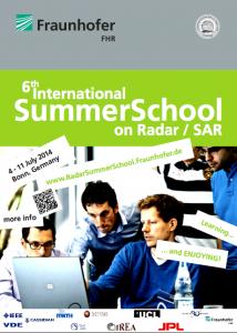sar-summer-school